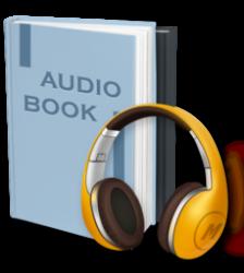 Audiobook Promotion